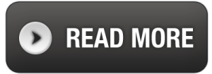 header_readmore (2)