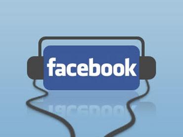 facebooksharemusic1