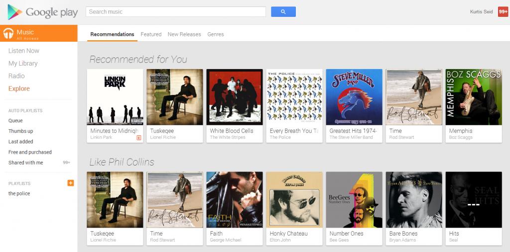 google-music-1024x507