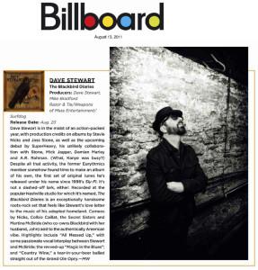 Billboard-Dave-Stewart-8.13