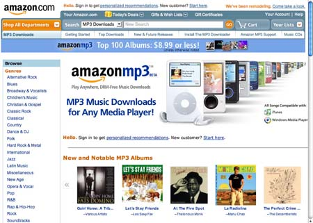 amazon-mp3-front-small